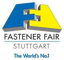 ENCO Tecnologie and JianHWA together at Fastener Fair Stuttgart 2019