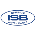 ISB, more than just a spring manufacturer