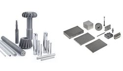 A comprehensive portfolio of carbide products: Ceratizit at INDUSTRIE Lyon 2019