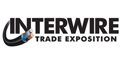 Wire drawing and rolling: Pan Chemicals' solutions at Interwire 2019