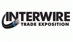 Wire pickling plants on showcase at Interwire 2019