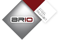 BRIO: a 360° supplier for the steel wire industry
