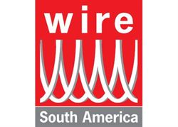 Tramev heads to wire South America 2019