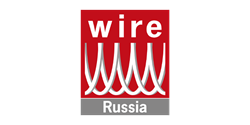 One belt and one road, Heshan Hangkei to bring its technology to Wire Russia 2019