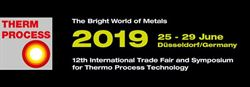 The future of thermal processing technology: ICMI to exhibit in Düsseldorf