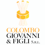 Precision turned parts: Colombo Giovanni & Figli joins Expometals