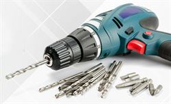 Explore wide range of hand tools & power tools to boost your production efficiency