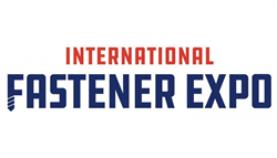 AITMAC at International Fastener Expo 2019