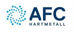 Hyperion Materials & Technologies acquires Arno Friedrichs Hartmetall GmbH