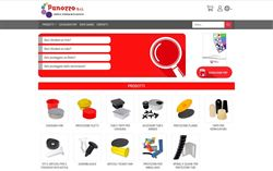 Plastic fasteners and fixing: a new web destination