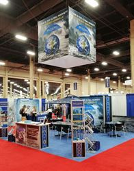 Back from Vegas: Beneri gives its feedback about International Fastener Expo