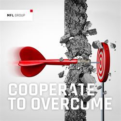 MFL Group: cooperate to overcome