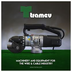 Tramev restarts the engines