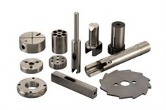 Transport fingers, feed rollers and other machine spare parts
