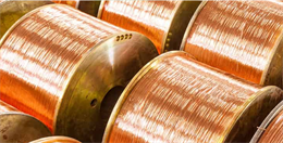 Wire rod for arc-welding wires manufacturing